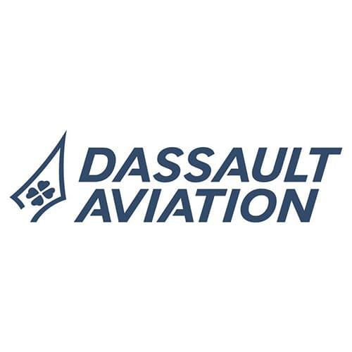 dassault-aviation-logo-800