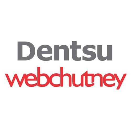 dentsu-webchutney-2