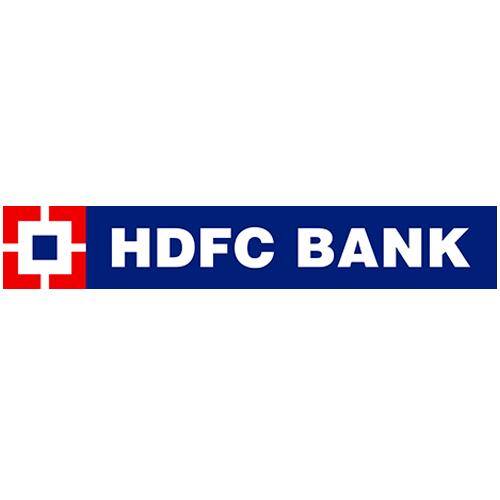 hdfc new